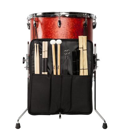 Drumstick bag