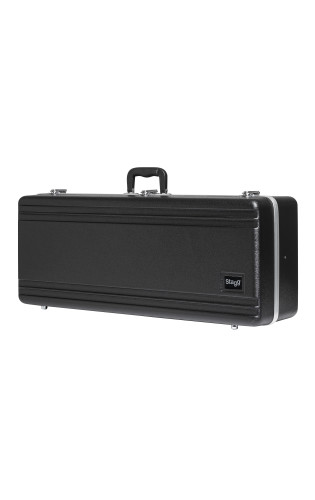 ABS Case for Tenor Saxophone