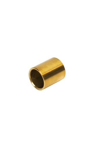 Copper slide 30