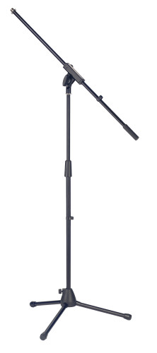 Student Microphone Boom Stand