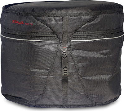 Professional bass drum bag