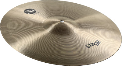 Crash Rock SH Regular 18""