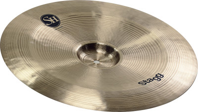 China SH Regular 16""