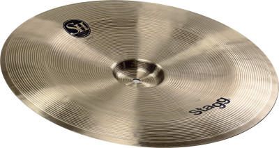 China SH Regular 17""
