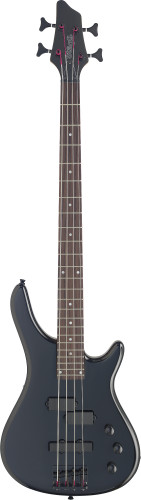 "4-String ""Fusion"" electric Bass guitar"