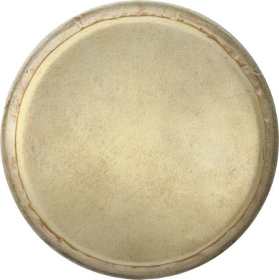 "7.5"" Head for BW-100 Bongo drum"