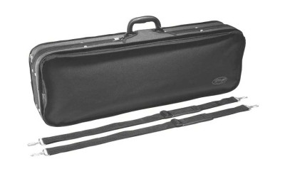 Deluxe soft case for 1/4 Violin
