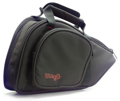 Softbag pour cor de chasse