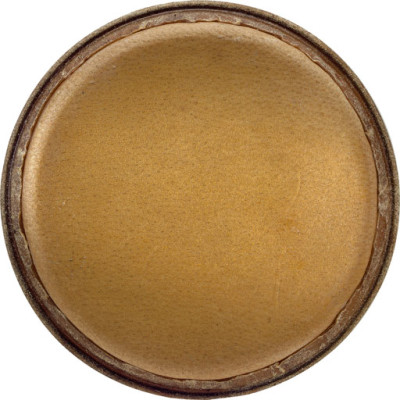 "Deluxe 8.5"" Head for BW-300 Bongo drum"