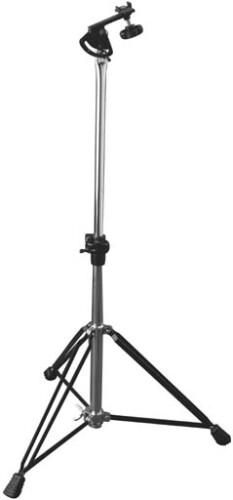 Stand pour bongos Stagg BWL & BWM, avec système de fixation par visse